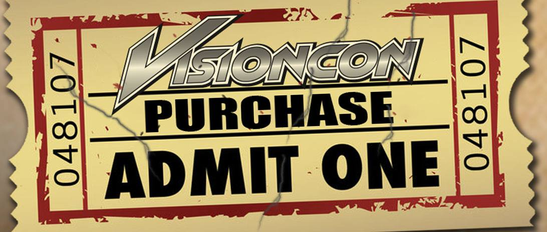 Image result for visioncon springfield mo